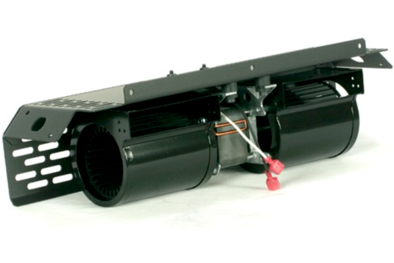 Cypress / Greenfield Complete Blower Kit