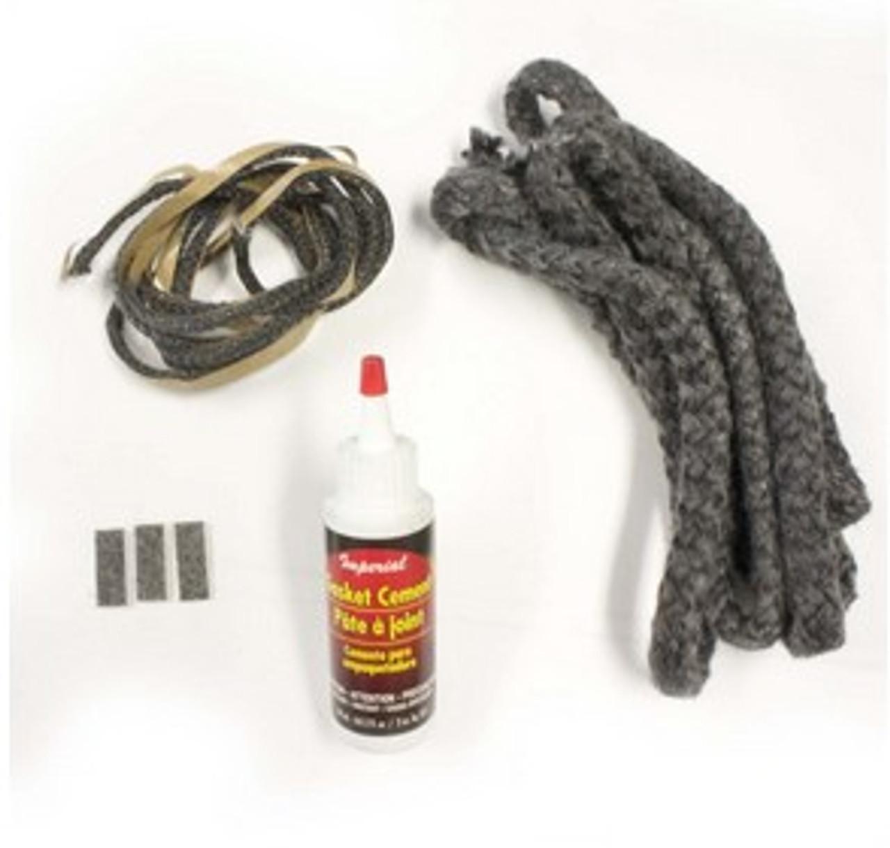 Craftsbury Gasket Kit # 93-58900