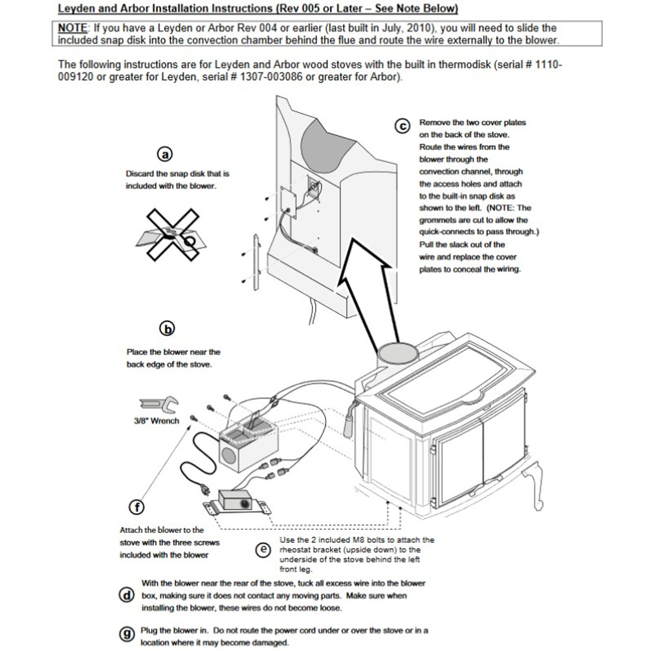 wiring diagram for wood stove blower lopi   avalon wood stove blower 99000118  lopi   avalon wood stove blower 99000118