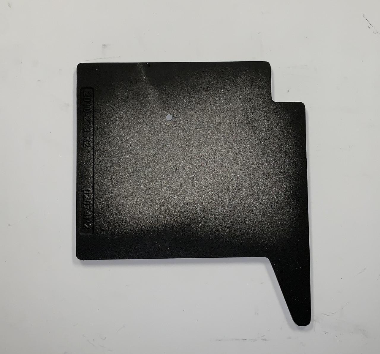 Hearthstone Heritage 8022/8023 Side Impact Plate 2010-273