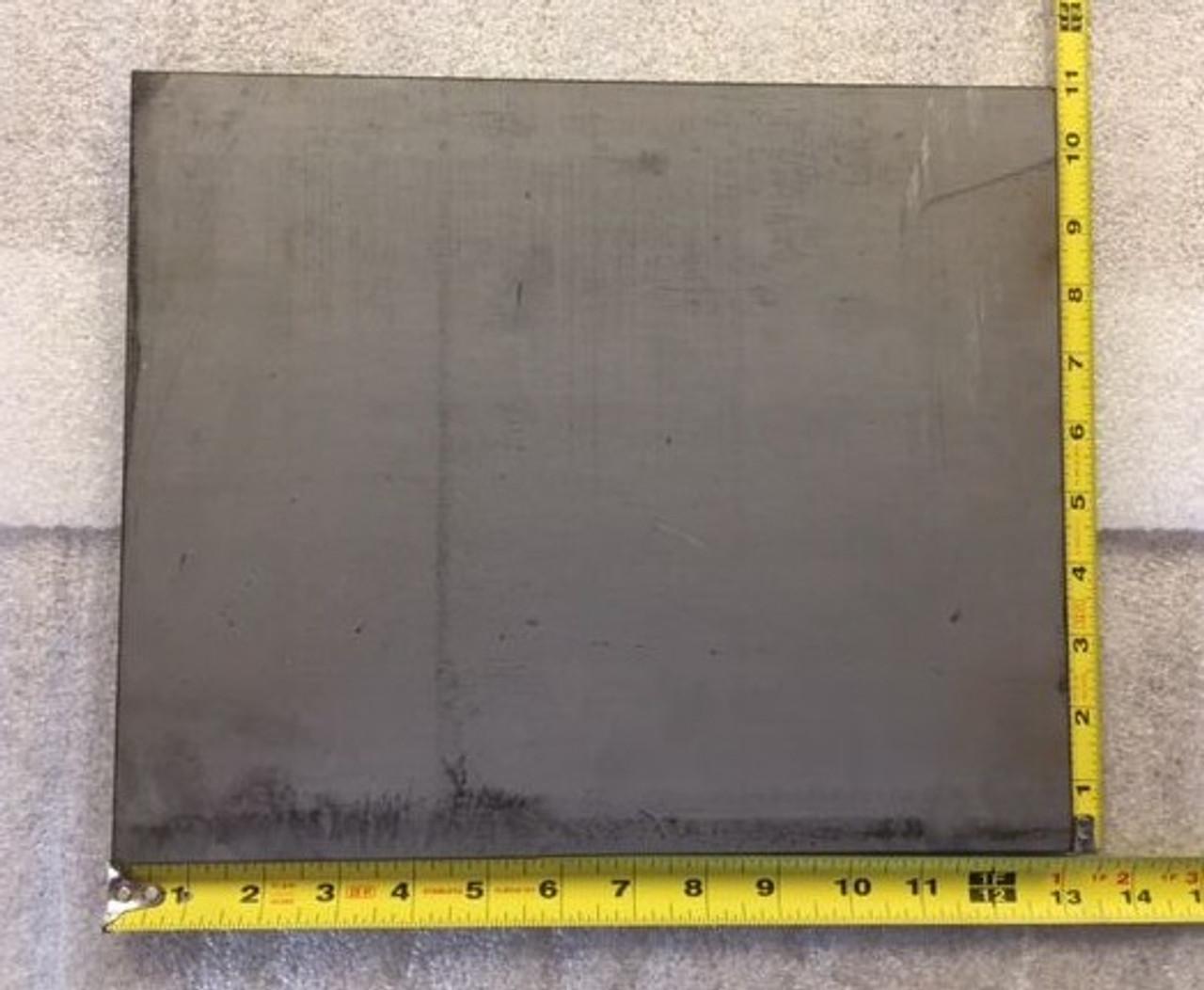 Hearthstone Mansfield 8010 Steel Baffle 5010-350