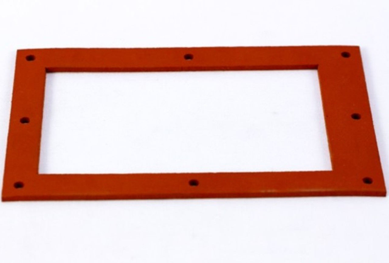 AGP Insert Exhaust CleanOut Gasket 250-03039