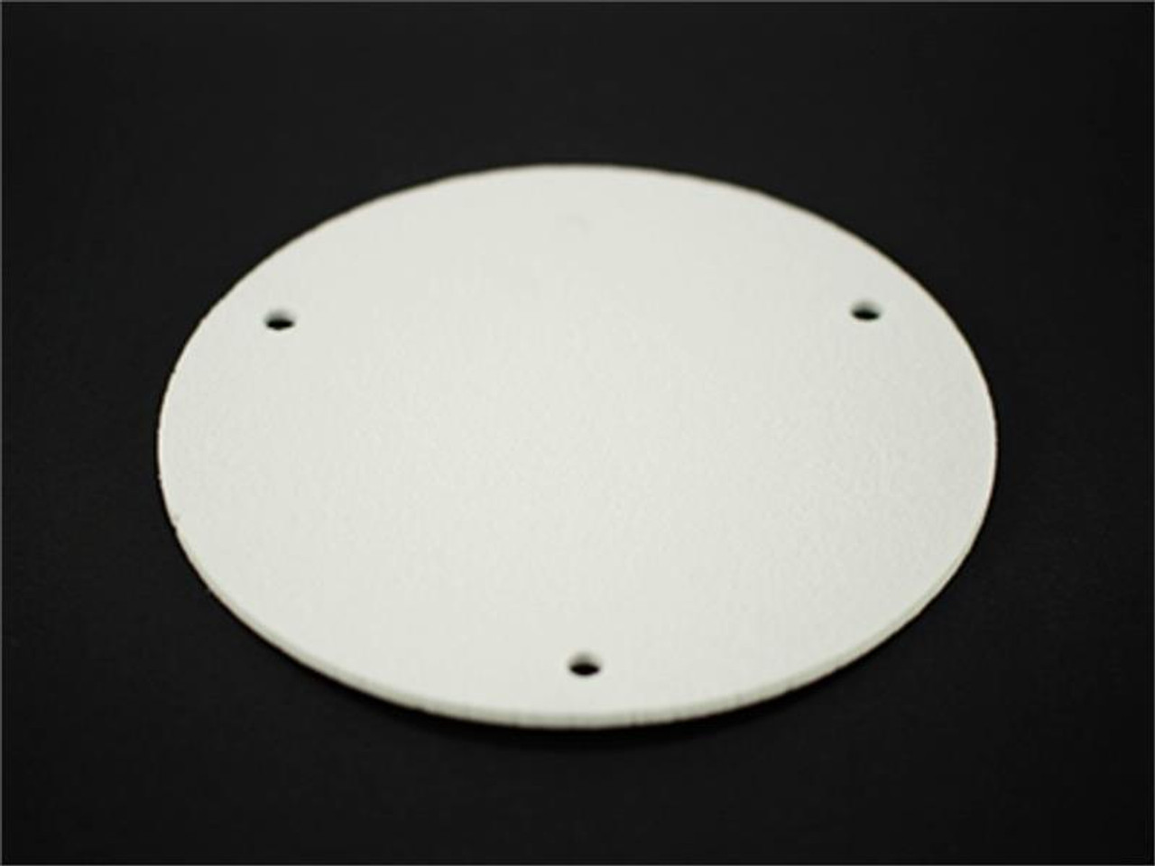 Exhaust Cleanout Gasket 250-00246