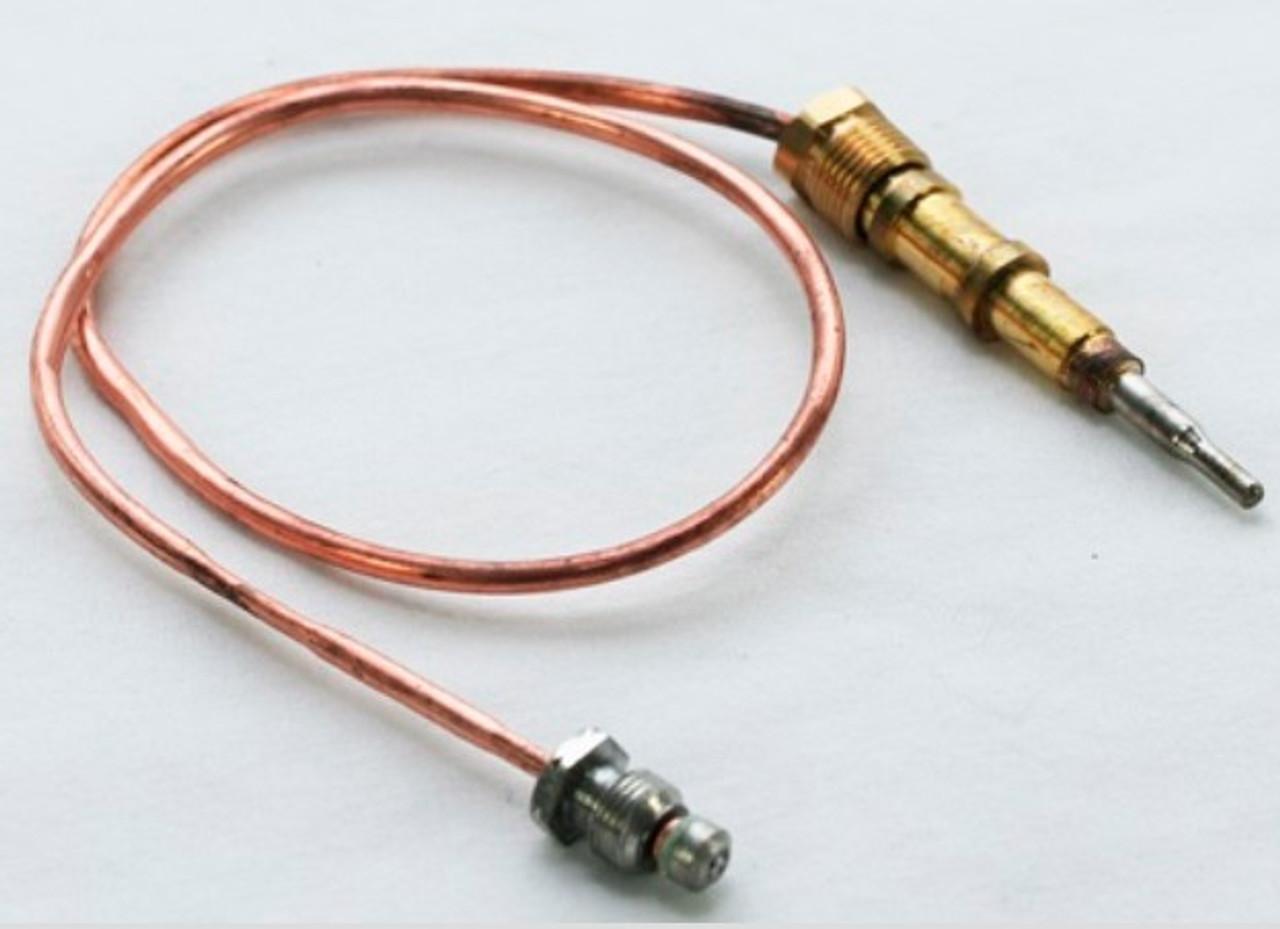 Valor Harmony Homeflame Model 761 /& 961 Pilot Electrode Thermocouple 3002988