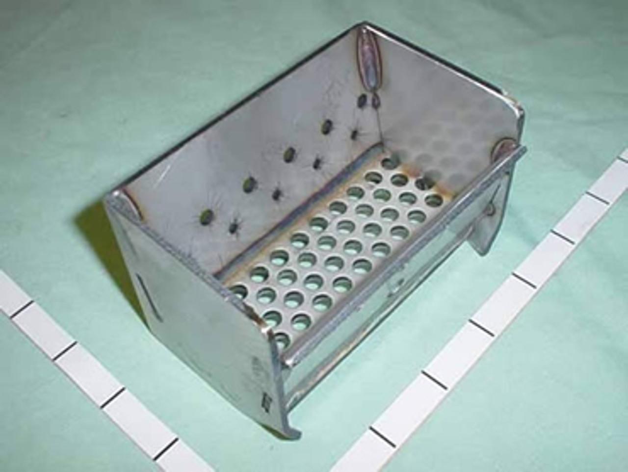 Lopi/Avalon Burn Pot Small 99300170
