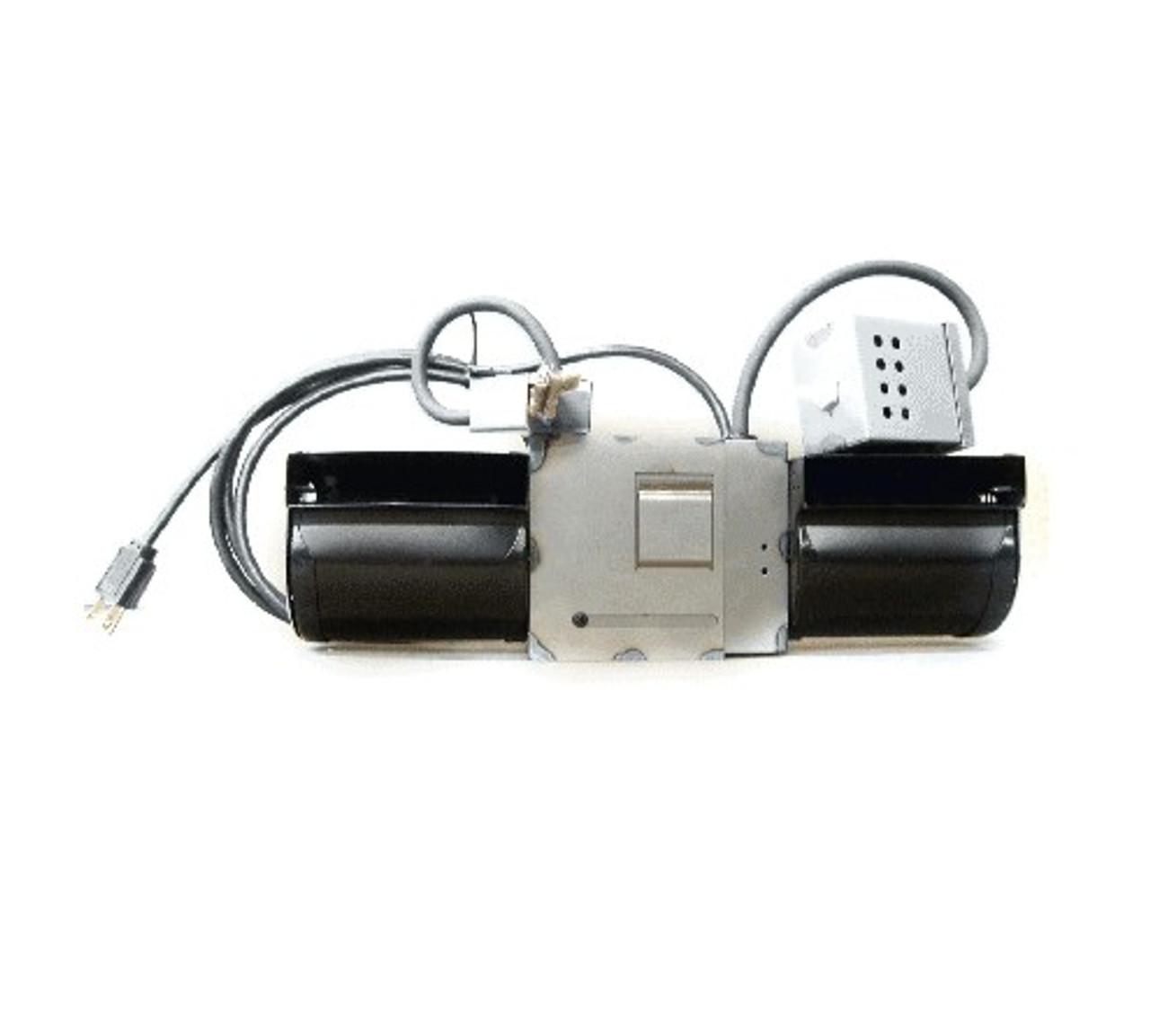 Hearthstone 97-57000 Blower Kit