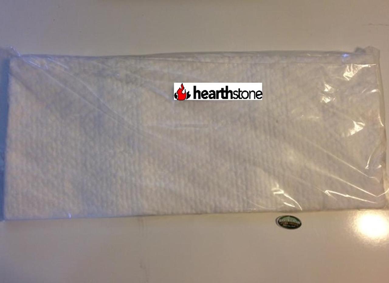 Hearthstone  3120-201 Ceramic Blanket