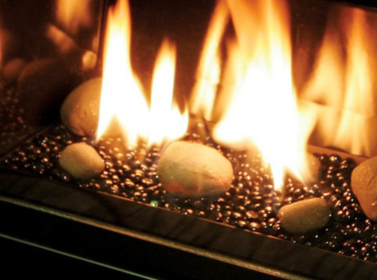 Enviro E20 Gas Fireplace Insert