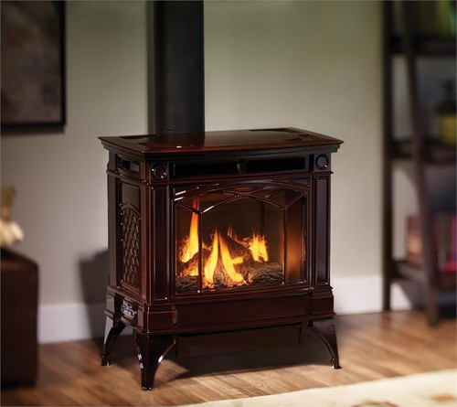 Regency H35 Large Gas Stove