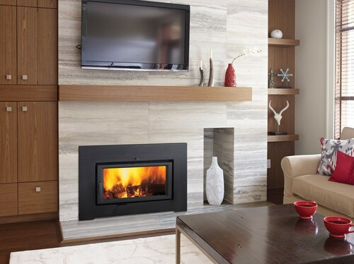 Regency CI2701 Wood Burning Insert