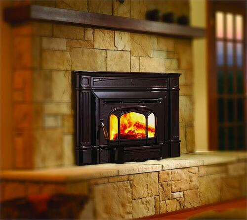 Regency Hampton HI1150 Wood Insert