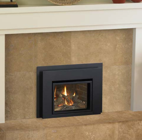 Regency L234 Small Gas Insert