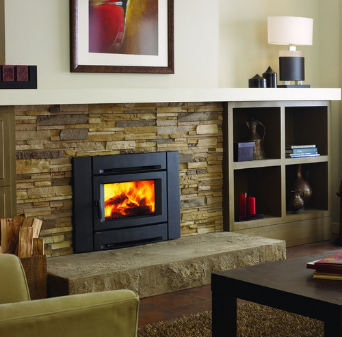 Regency CI1150 Wood Insert