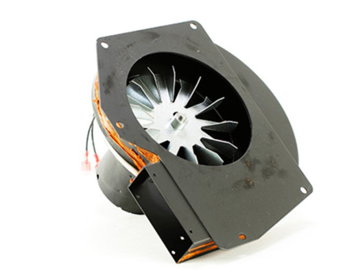 Avalon Large Combustion Blower 250-00538