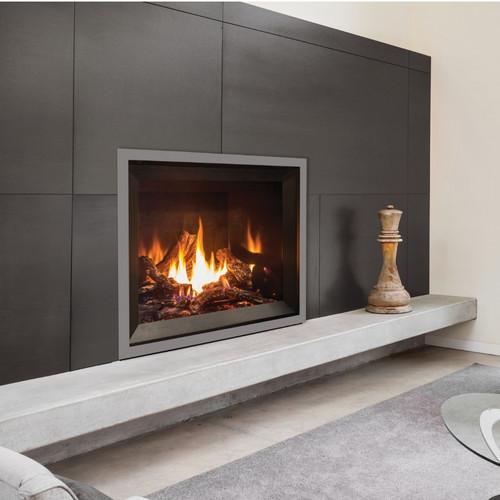 Enviro G39 Gas Fireplace