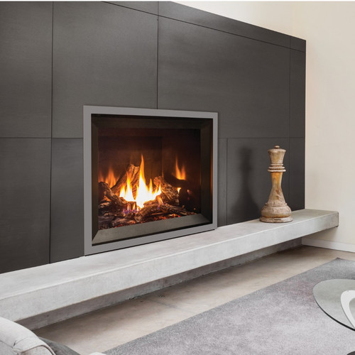 Enviro G39 Gas Fireplace
