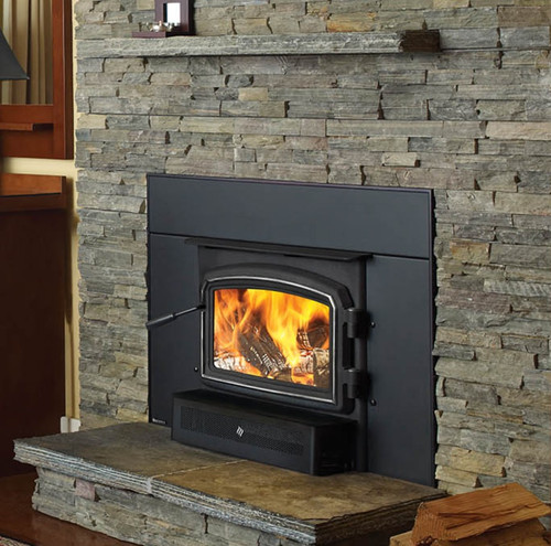 Regency I1150 Classic Wood Burning Fireplace Insert