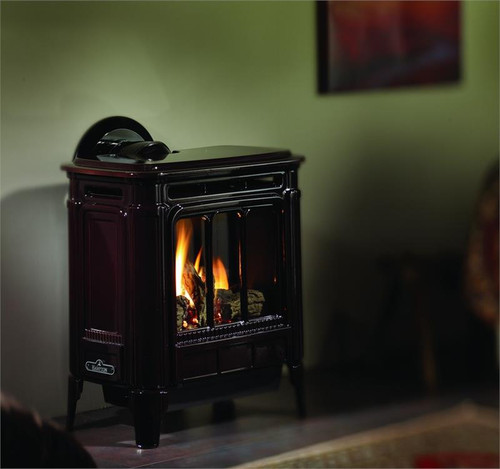 Regency H27 Gas Stove