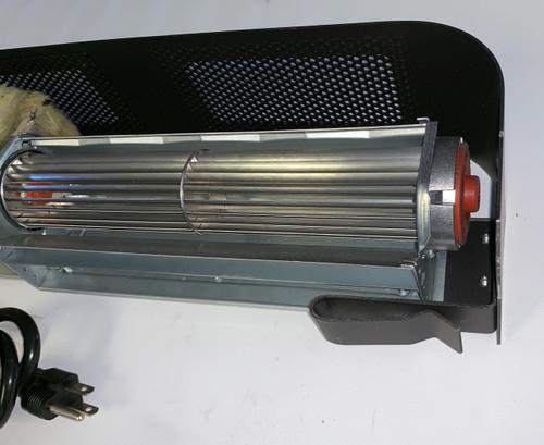 Lopi FL / LX Wood Insert Blower 99000111