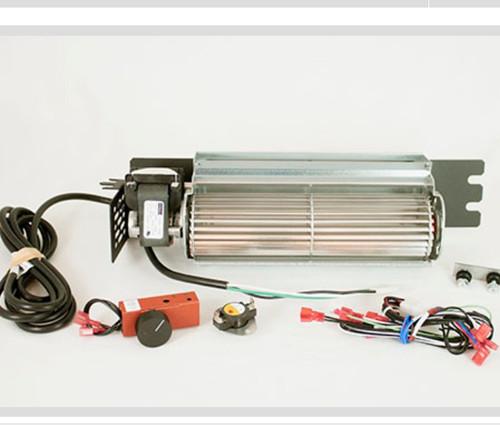 Lopi / Avalon Fan Kit 99000153