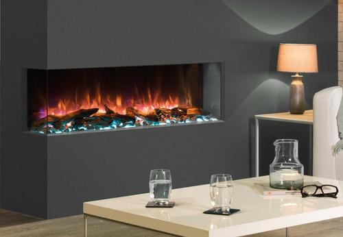 Regency Skope E110 Electric Fireplace