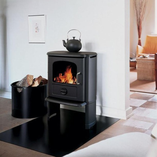 Morso 3142 Wood Burning Stove