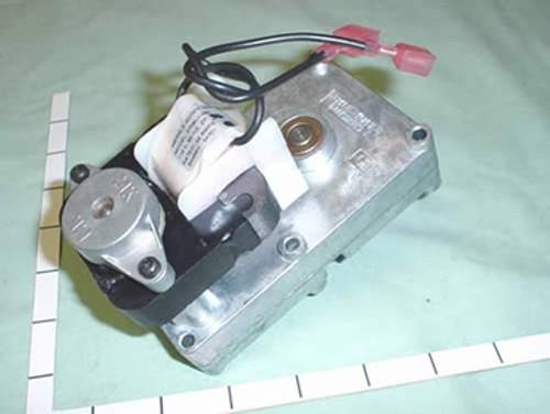 Lopi / Avalon Auger Motor 250-00526