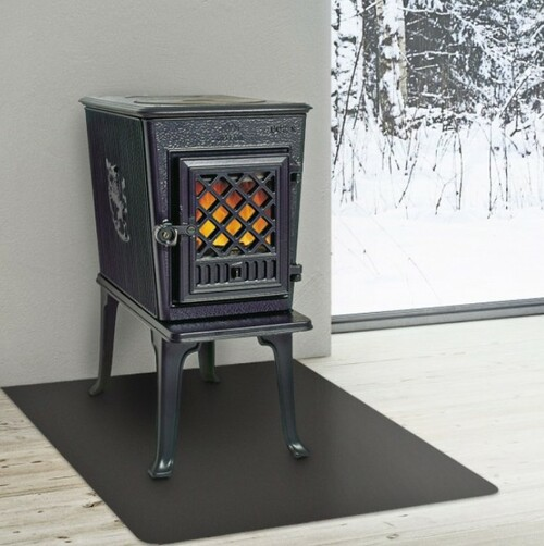 Jotul F 602 V2 Wood Burning Stove
