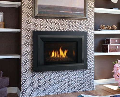 Regency HRI4E Gas Fireplace Insert