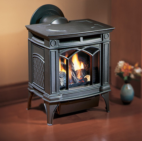 Regency H15 Gas Stove