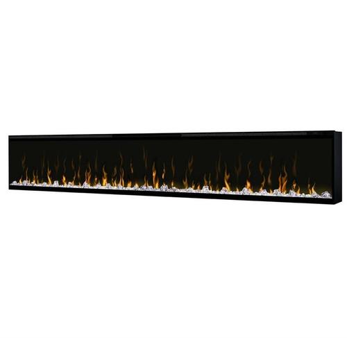 Dimplex Ignite XL Electric Fireplace