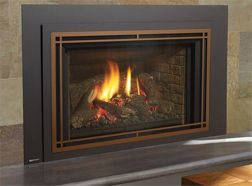 Regency LRI6E Gas Fireplace Insert