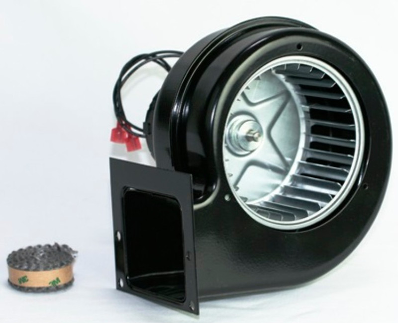 Lopi / Avalon Convection Fan 250-00588