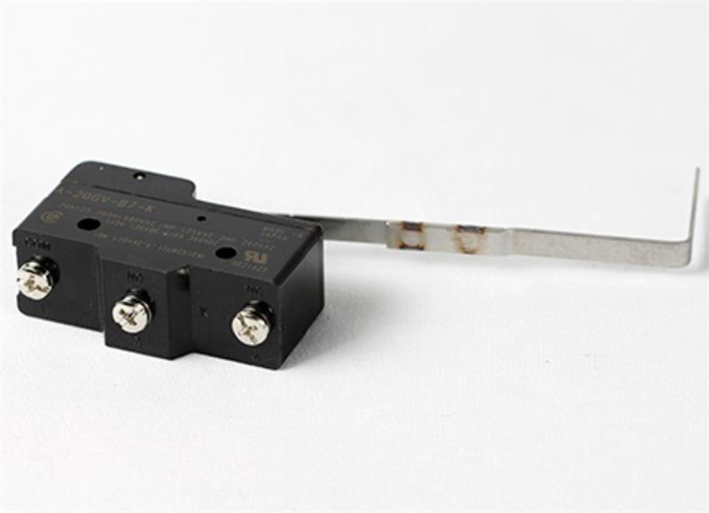 FPX Blower Door Switch 98500759