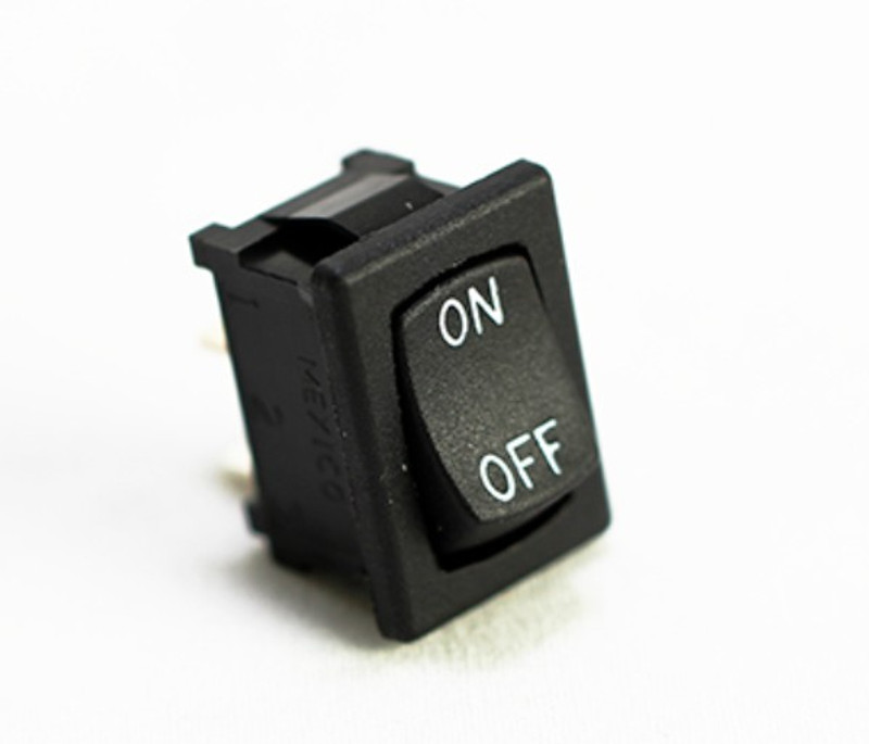 Lopi & Avalon On/Off Switch 250-02013