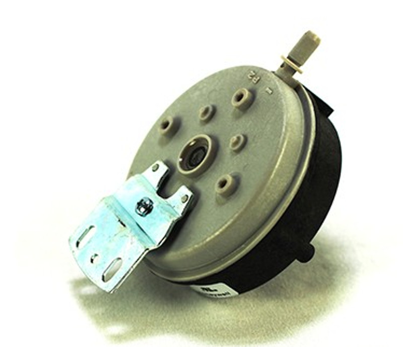 Avalon and Lopi Pellet Stove Draft Switch 90-0791