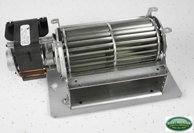 Lopi / Avalon 21TRV Blower 250-01165