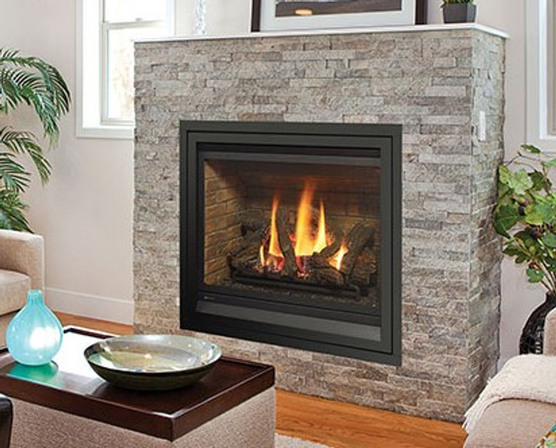 Regency B36XTE Gas Fireplace