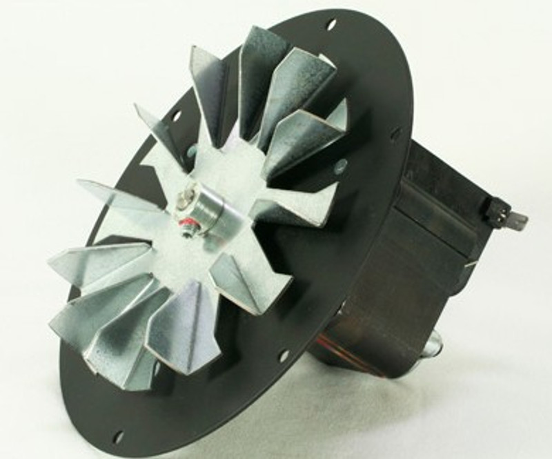 Avalon AGP Combustion Blower 250-02610