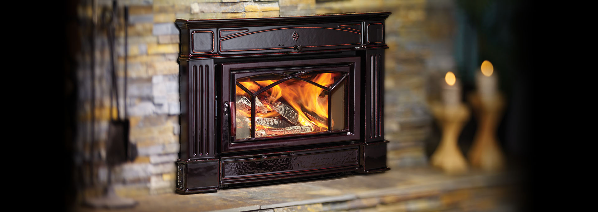Sensational Rocky Mountain Stove Fireplace Beutiful Home Inspiration Aditmahrainfo