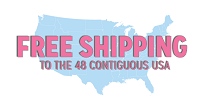 free-shipping-03.png