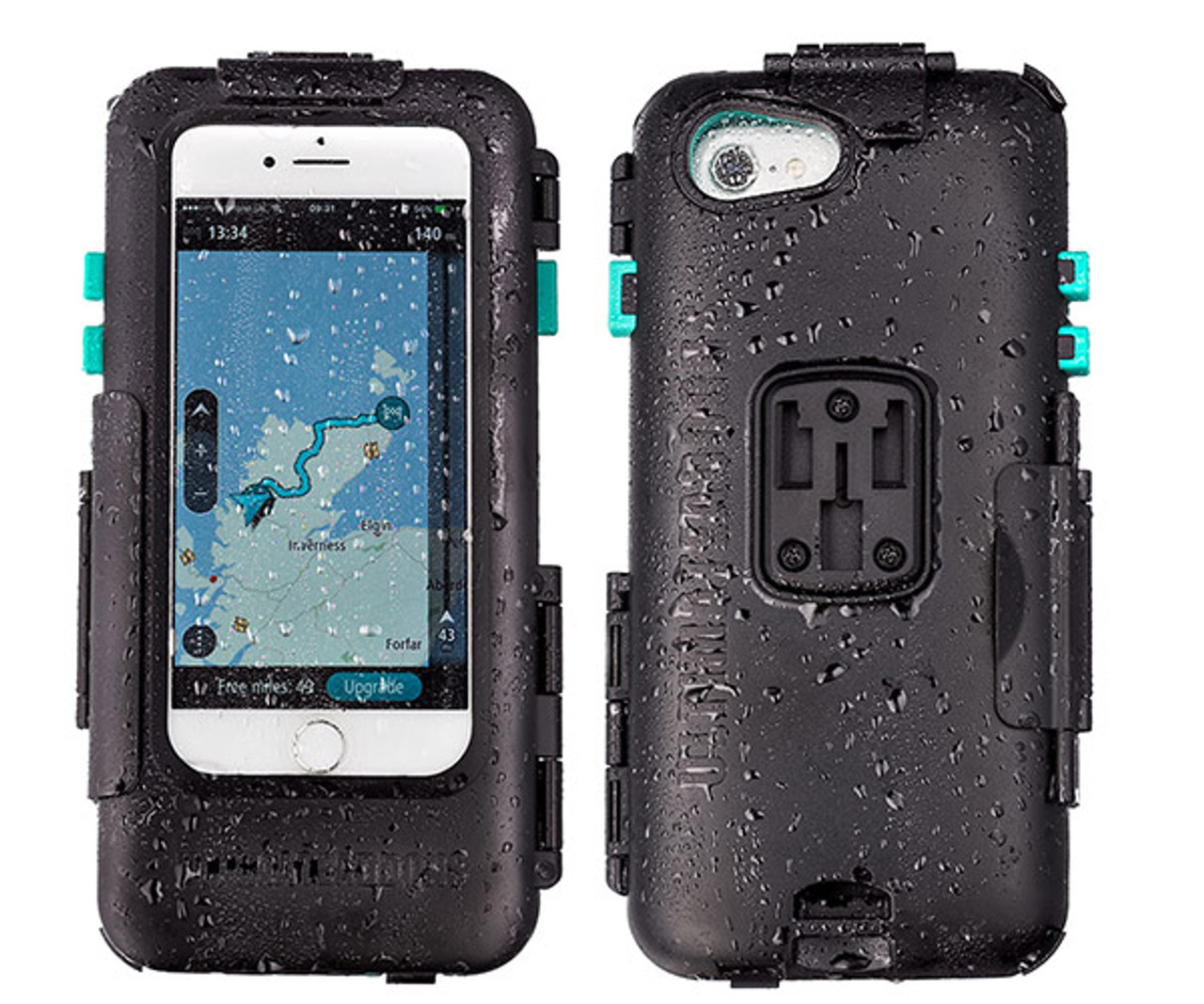 garmin iphone 7 case