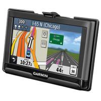 Garmin GPS MAP 176 196 276 296 376 378  396 478 496 RAM Glare Shield Mount