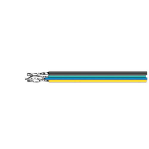 Garmin Montana 6xx & Monterra AMPS Rugged Mount & Cable