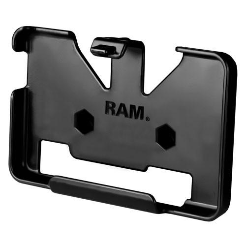 RAM Mount Cradle for Garmin nuvi 13xx 24xx GPS