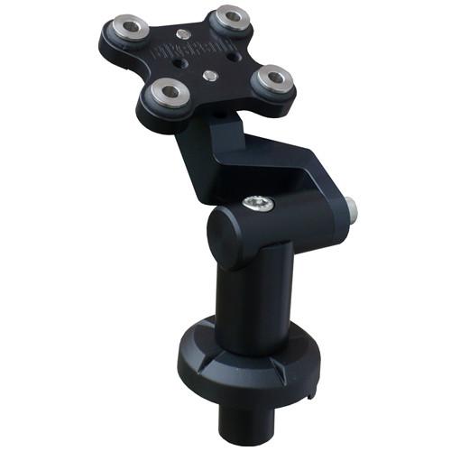 GTB19-1 with Steering Stem Nut