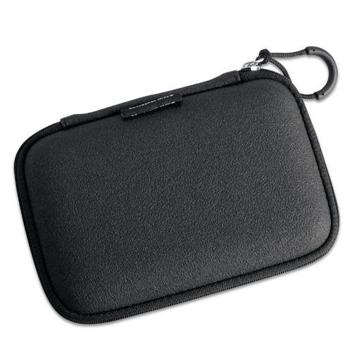 "Garmin 4"" zūmo Carry Case"