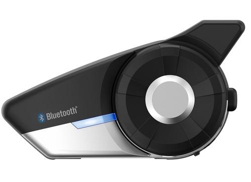 Sena 20S EVO Bluetooth Communication System