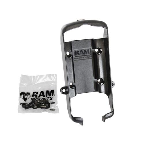 RAM Mount Cradle Garmin GPS 72 76 96 GPSMAP GPS