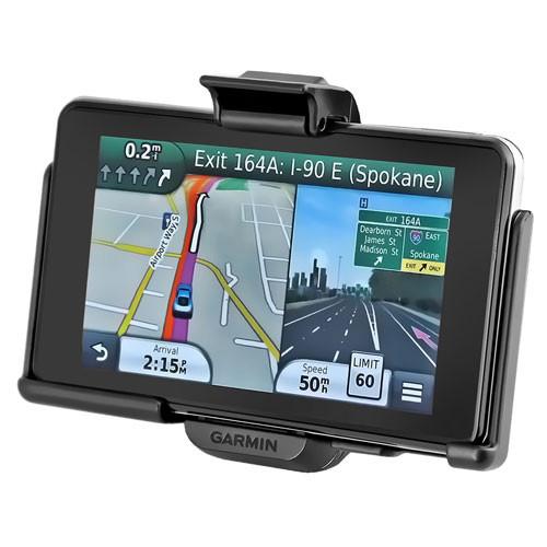 RAM Mount Cradle for Garmin nuvi 34xx 3490 3xx GPS